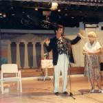les shows cabaret magique 4